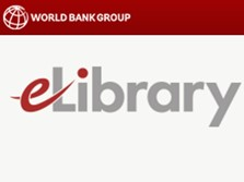 elibrary_world_bank.jpg